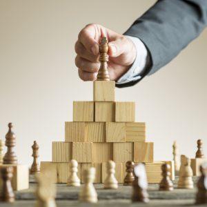 formation negociation commerciale