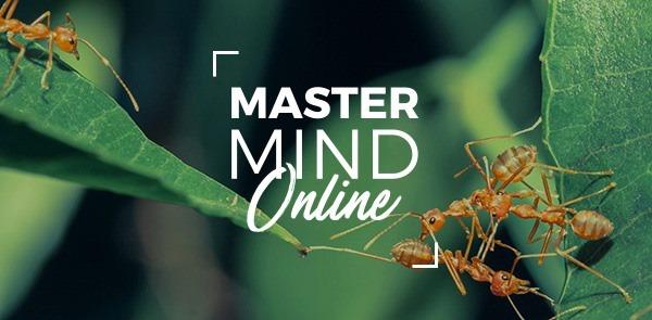 Mastermind Online et besoins clients