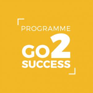 Go2success